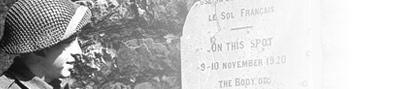 http://florent.lavignon.free.fr/NPdC/monuments.png