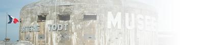 http://florent.lavignon.free.fr/NPdC/musees.png