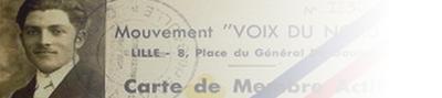 http://florent.lavignon.free.fr/NPdC/resistance.png